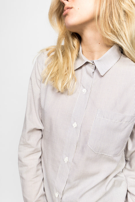 Georgio Button Down