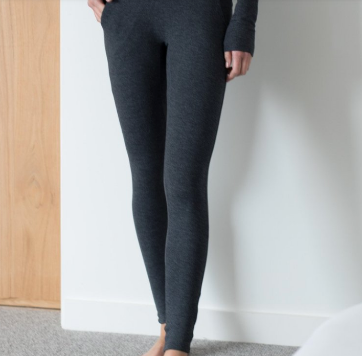 Restore Pocket Leggings