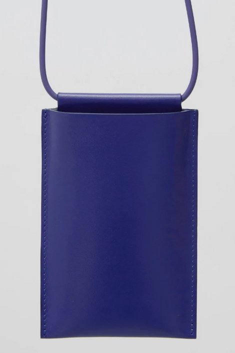 iPhone Sling in Royal Blue