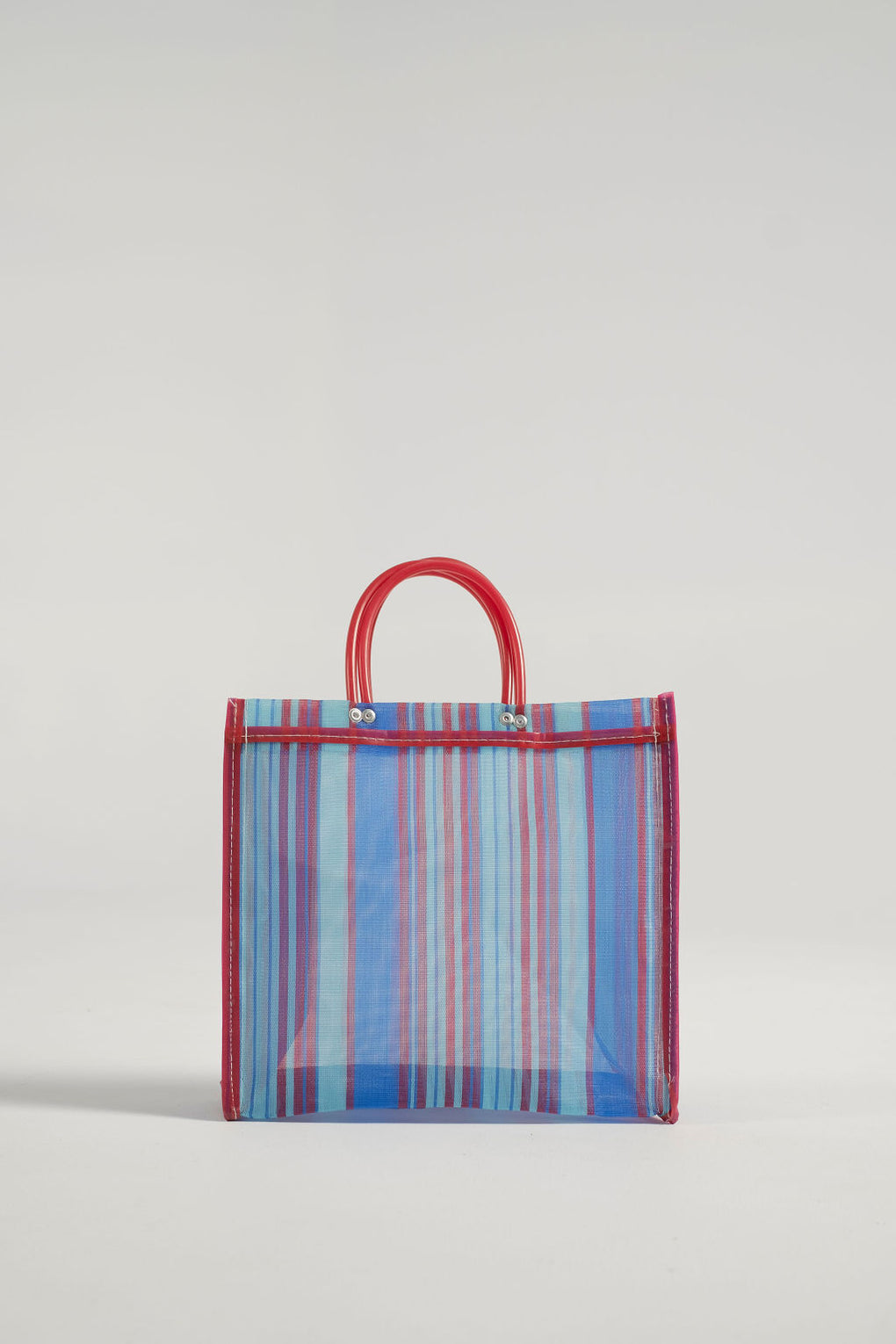 Bolsa - Idun - recycled bag - reusable bag - St. Paul