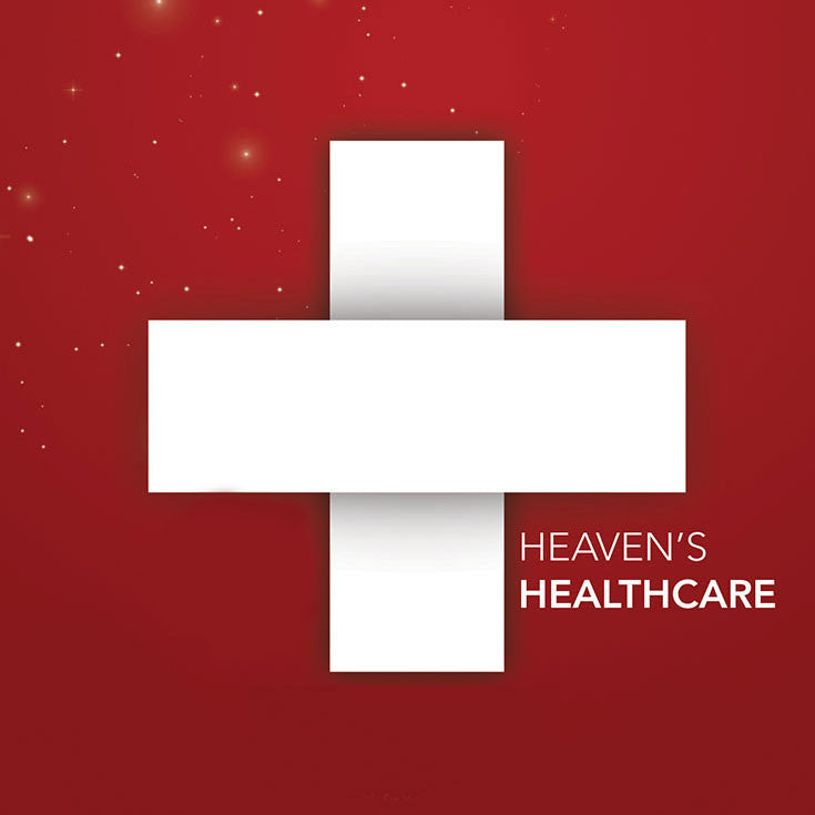 Heaven's Healthcare