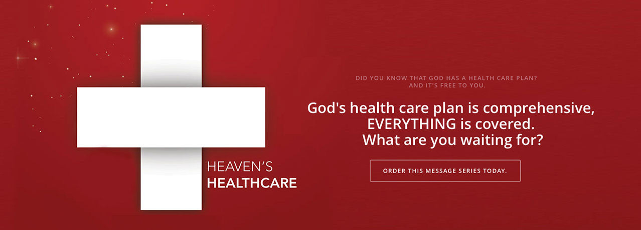 Heaven's Health Care