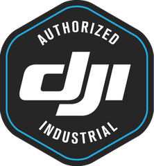 DJI Authorized Industrial Dealer -RMUS