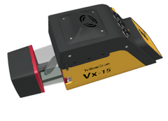 Yellowscan Vx-15 LiDAR Payload solution - RMUS