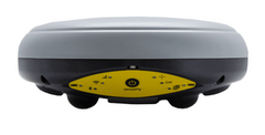 Sensefly Base Station