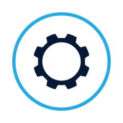 RMUS Techsupport Icon
