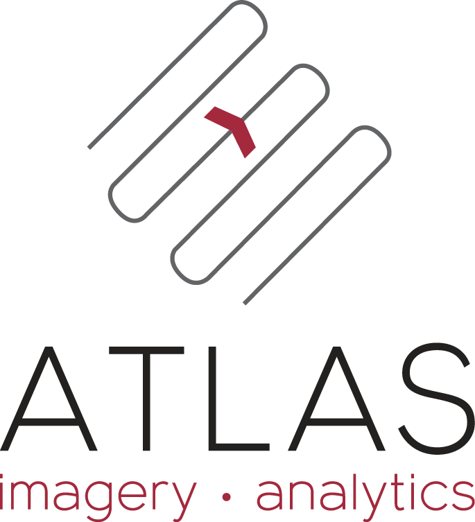 Atlas Mapping Software
