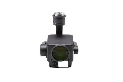 DJI Zenmuse H20 - Payload for M300