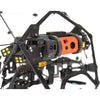 Flyability Elios 2 - Confined Space Drone Package