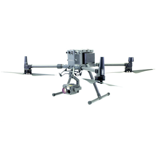 DJI Zenmuse H20T - Payload for M300