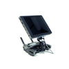 MavMount 3.0 Tablet Mount with Crystal sky adapter