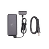 Autel Robotics EVO II 110V Charger for Battery and Controller