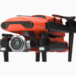 Autel Robotics EVO II Pro 6K Rugged Bundle