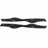 Watts Prism Propellers - 1 Pair
