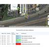 Airdata UAV and Drone Flight Log Software