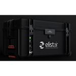 Elistair SAFE-T 2 Tethering Station