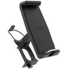 Parrot Anafi Tablet Holder