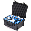 GPC DJI PHANTOM 4 RTK CASE
