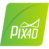 Pix4Dmapper photogrammetry software