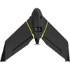 Sensefly eBee X at RMUS