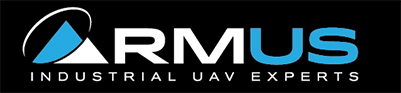 RMUS - Rocky Mountain Unmanned Systems