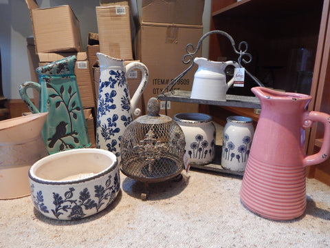 Browse our range of stylish homewares at Vivre, Nelson, NZ
