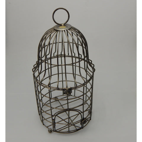 Decorative Bird Cage - Inspiration, gifts, presents, treats for you and your home, practical and pretty at Vivre, Nelson, NZ