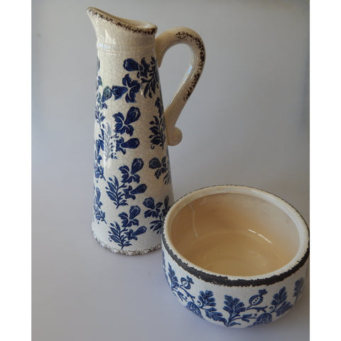 Stylish and upmarket heirloom pieces for your home and special occasion gifts at Vivre, Nelson, NZ