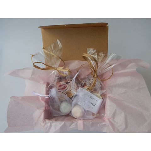Mar21 Soap Gift Box