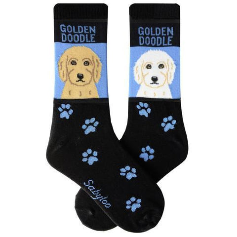 Dog and pup lovers everywhere will love these fun funky socks, buy now at Vivre, Nelson, NZ, I love mutts, rescue dogs, and much more