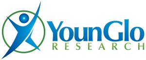 Young Life Research