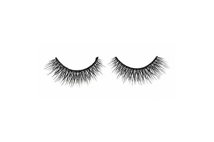 Dimensional Lashes Moonshot