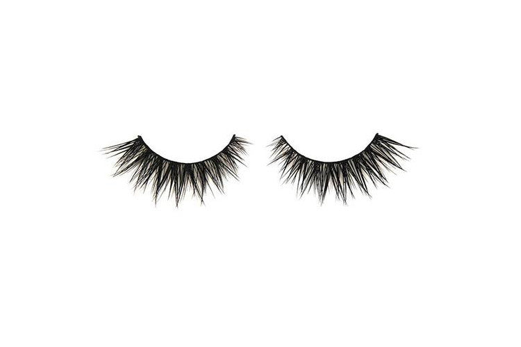 Dimensional Lashes Congo