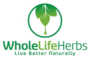Whole Life Herbs