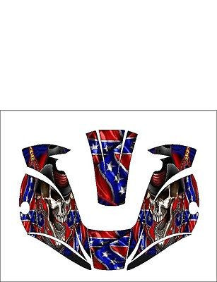 LINCOLN VIKING 1740 1840 WELDING HELMET WRAP DECAL STICKER SKINS  jig welder 21
