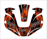 MILLER digital ELITE titanium WELDING HELMET WRAP DECAL STICKER  jig welder a