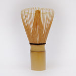 Japanese Golden Matcha Whisk