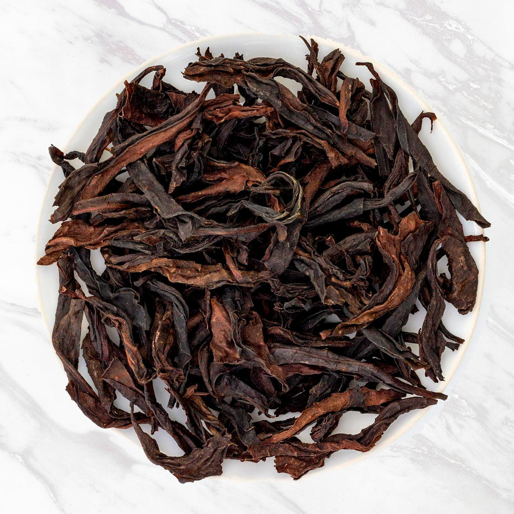 Da Hong Pao Royal