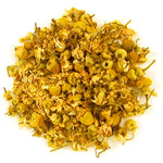 Organic Lebanese Chamomile - THE BLUE HOUSE