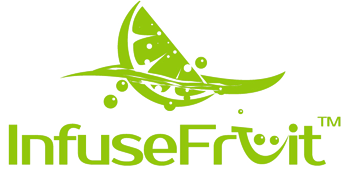 InfuseFruit