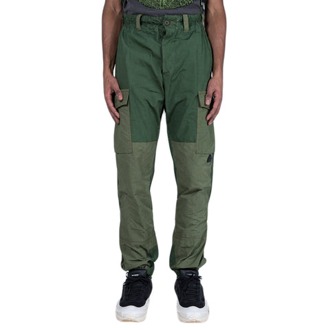 Cav Empt GRK Cargo Pants Light