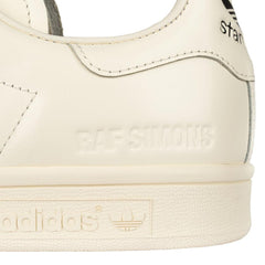 Adidas x Raf Simons Stan Smith (Cream)