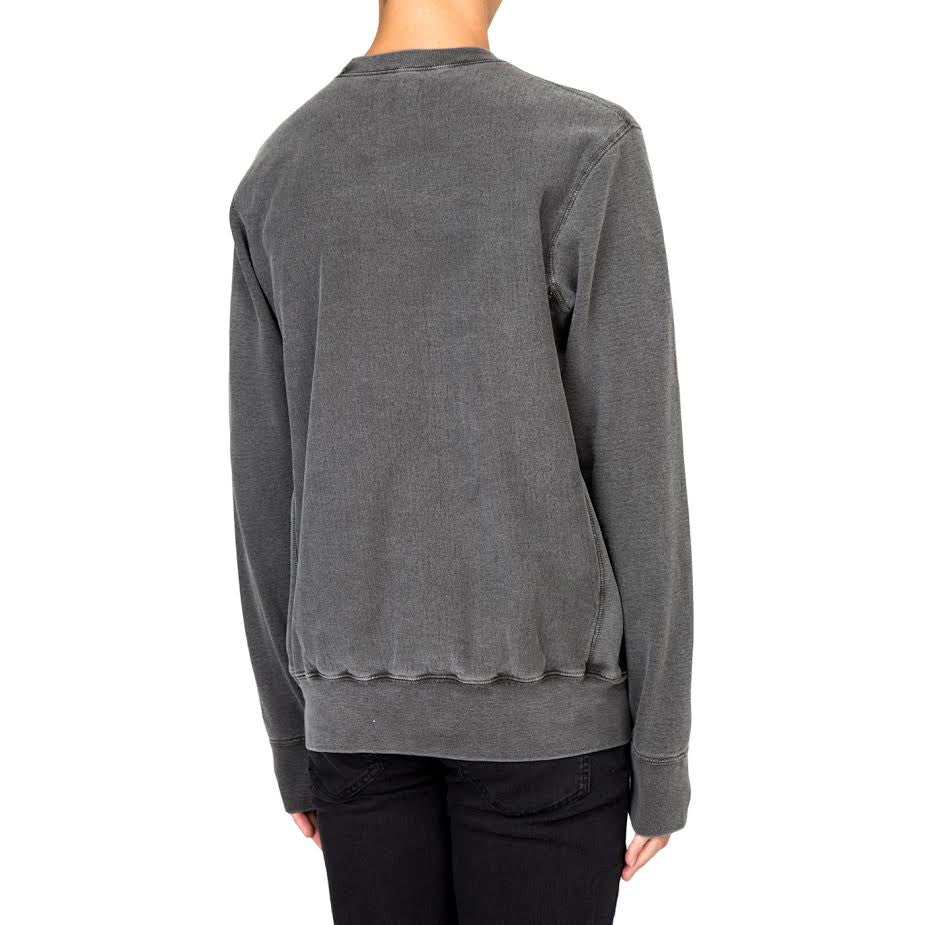 RSVP Gallery GALLERY Crewneck (Charcoal)