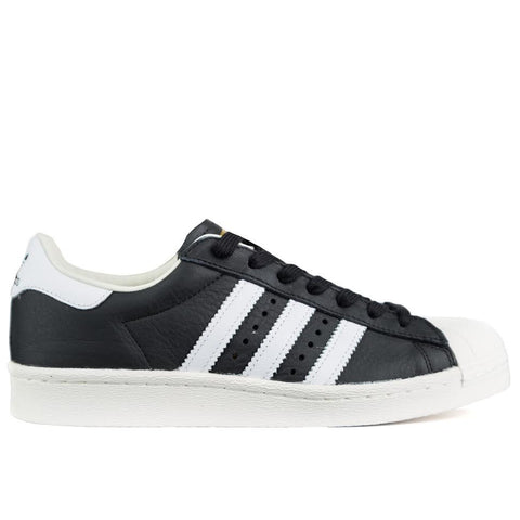 Adidas Superstar Boost (Black/White)