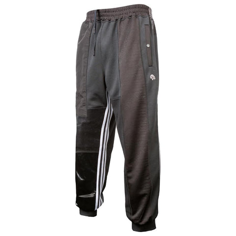 Adidas X Alexander Wang Patch Trackpant (Black)