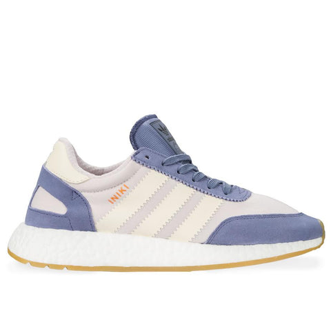 Adidas Iniki Runner W (Purple)
