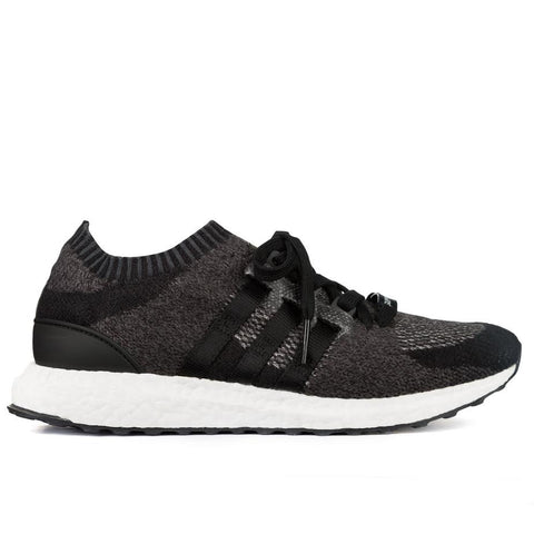 Adidas EQT Support Ultra PK (Black/White)