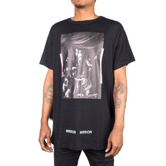 Off-White Caravaggio T-Shirt (Black)