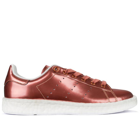 Adidas WMNS Stan Smith Boost (Copper)