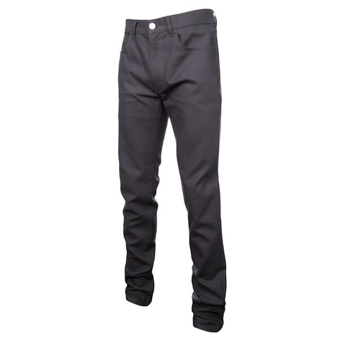 Raf Simons 5 Pocket Pant (Black)